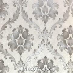 MINESOTA-708-3