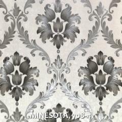 MINESOTA-708-4