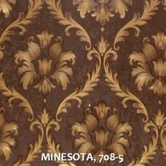 MINESOTA-708-5