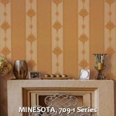 MINESOTA-709-1-Series