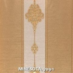 MINESOTA-709-1