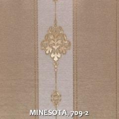 MINESOTA-709-2