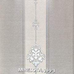 MINESOTA-709-3
