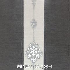MINESOTA-709-4