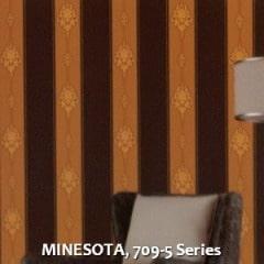 MINESOTA-709-5-Series