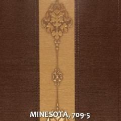 MINESOTA-709-5