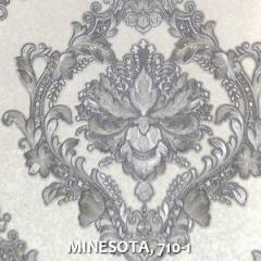 MINESOTA-710-1