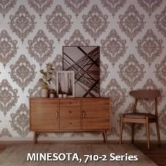 MINESOTA-710-2-Series