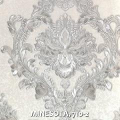 MINESOTA-710-2
