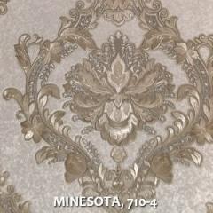 MINESOTA-710-4