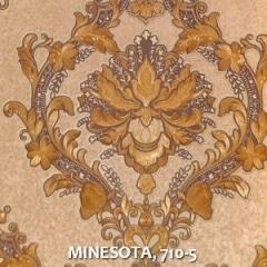 MINESOTA-710-5
