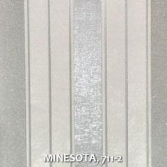 MINESOTA-711-2