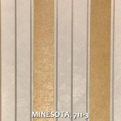 MINESOTA-711-3