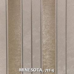 MINESOTA-711-4