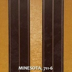MINESOTA-711-6