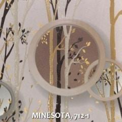 MINESOTA-712-1
