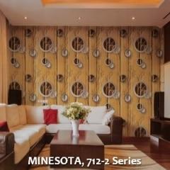 MINESOTA-712-2-Series