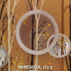 MINESOTA-712-3