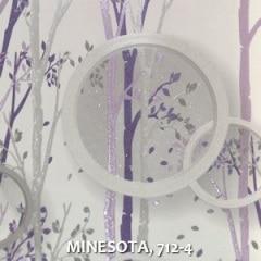 MINESOTA-712-4