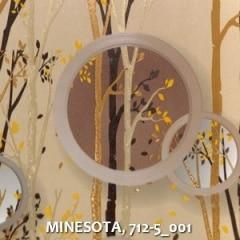 MINESOTA-712-5_001