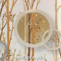 MINESOTA-712-6