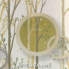 MINESOTA-712-7