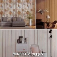 MINESOTA-713-3-