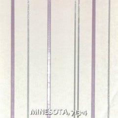 MINESOTA-713-4