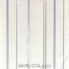 MINESOTA-713-5