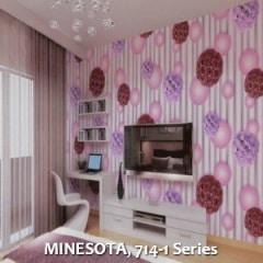 MINESOTA-714-1-Series