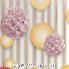 MINESOTA-714-5_001