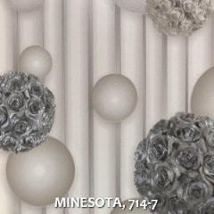 MINESOTA-714-7