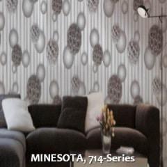 MINESOTA-714-Series