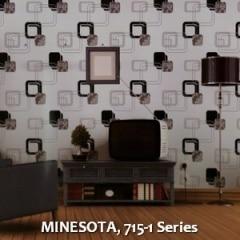 MINESOTA-715-1-Series