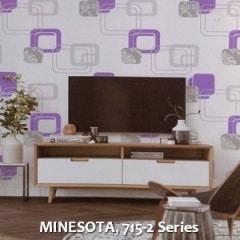 MINESOTA-715-2-Series
