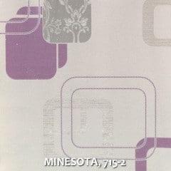 MINESOTA-715-2