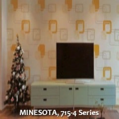 MINESOTA-715-4-Series