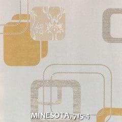 MINESOTA-715-4