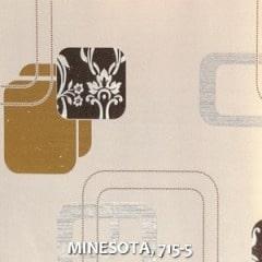 MINESOTA-715-5