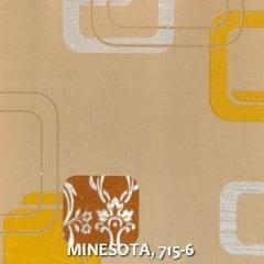 MINESOTA-715-6