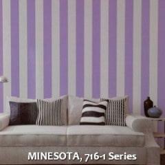 MINESOTA-716-1-Series