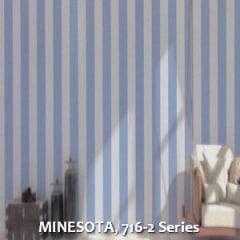 MINESOTA-716-2-Series