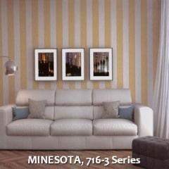 MINESOTA-716-3-Series