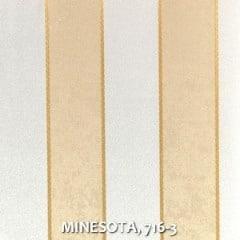 MINESOTA-716-3