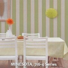 MINESOTA-716-4-Series