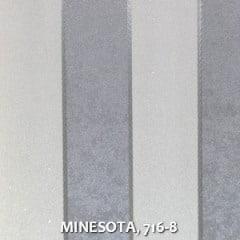 MINESOTA-716-8