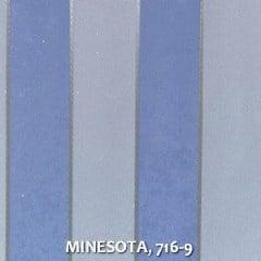 MINESOTA-716-9