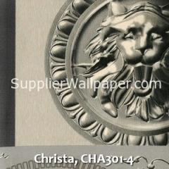 Christa, CHA301-4