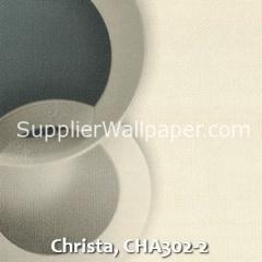 Christa, CHA302-2