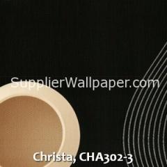 Christa, CHA302-3